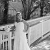 Roston Wedding BW-214