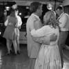 Roston Wedding BW-635