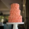 Roston Wedding-120