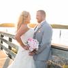 Roston Wedding-426