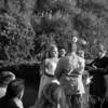 Roston Wedding BW-304