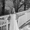 Roston Wedding BW-211