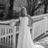 Roston Wedding BW-213