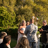 Roston Wedding-304