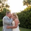 Roston Wedding-424