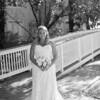 Roston Wedding BW-220