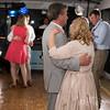 Roston Wedding-635