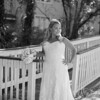 Roston Wedding BW-209