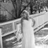 Roston Wedding BW-223