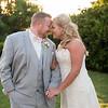 Roston Wedding-418