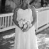 Roston Wedding BW-217