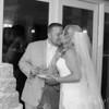 Roston Wedding BW-530