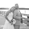 Roston Wedding BW-459
