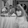 Roston Wedding BW-512