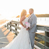 Roston Wedding-427