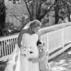 Roston Wedding BW-126