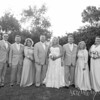 Roston Wedding BW-353