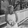 Roston Wedding BW-218