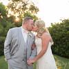 Roston Wedding-419