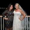 Roston Wedding-580