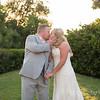 Roston Wedding-421