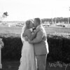 Roston Wedding BW-318