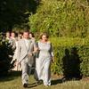 Roston Wedding-258