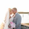 Roston Wedding-428