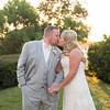 Roston Wedding-420