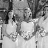 Roston Wedding BW-183