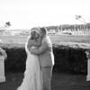 Roston Wedding BW-321
