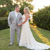 Roston Wedding-415