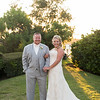 Roston Wedding-413