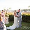 Roston Wedding-322