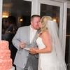 Roston Wedding-530