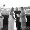 Roston Wedding BW-299