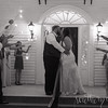 Barnwell Wedding BW-543