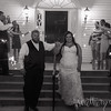 Barnwell Wedding BW-545