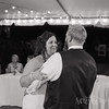 Barnwell Wedding BW-535