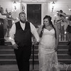 Barnwell Wedding BW-547