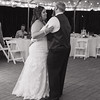 Barnwell Wedding BW-533