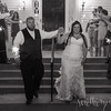 Barnwell Wedding BW-546