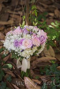 Barnwell Wedding-11