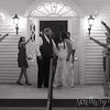 Barnwell Wedding BW-541