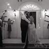 Barnwell Wedding BW-542