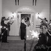 Barnwell Wedding BW-548