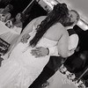 Barnwell Wedding BW-536