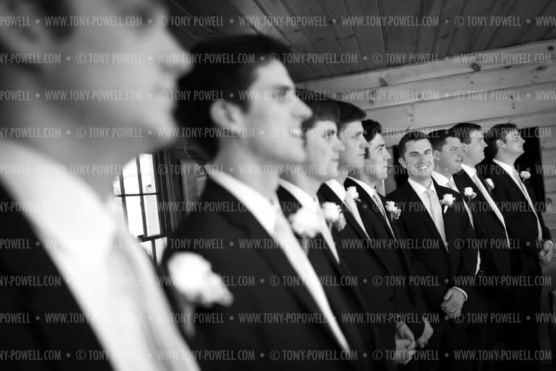 Whittaker/Boyle Wedding