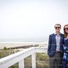 Photo © Tony Powell. Michelle & Kevin's Wedding. June 16-17, 2017