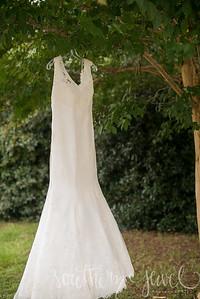 Bullard Wedding-29